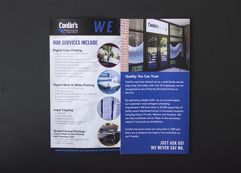Brochure-02_800