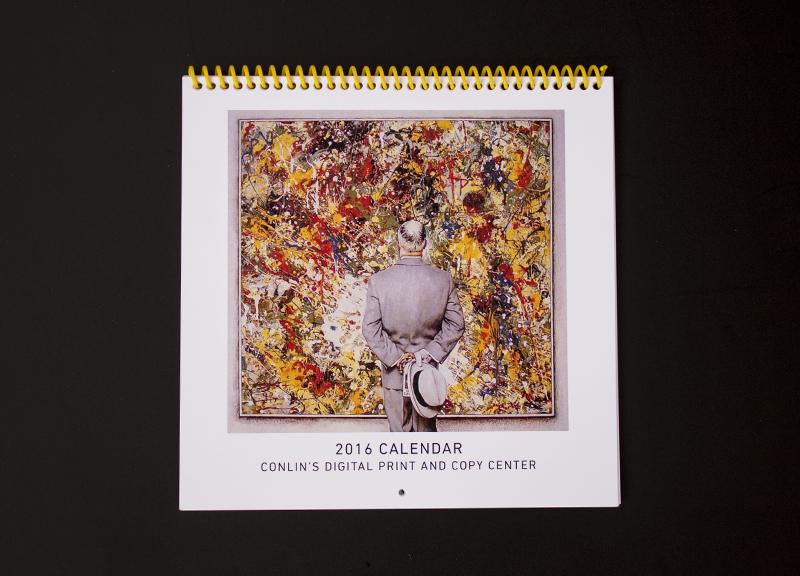 calendar_01_800