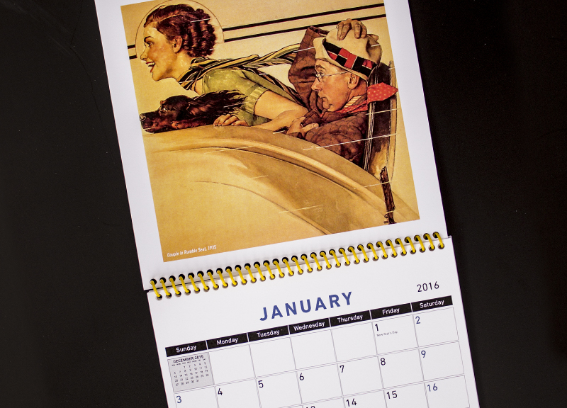 calendar_02_800