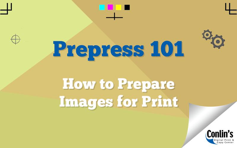prepress-images