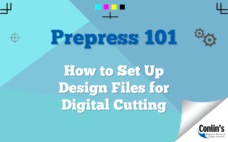 prepress101-cutting