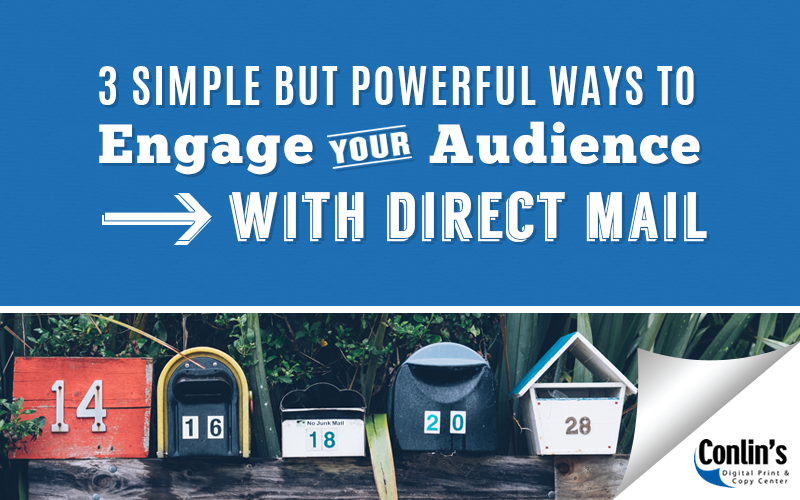 engage-direct-mail2