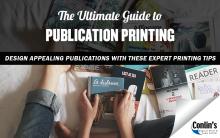 PublicationDesign-BLOG