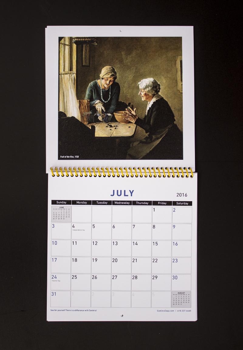 calendar_03_800