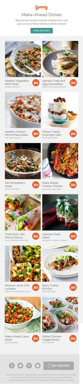 make-ahead-meals
