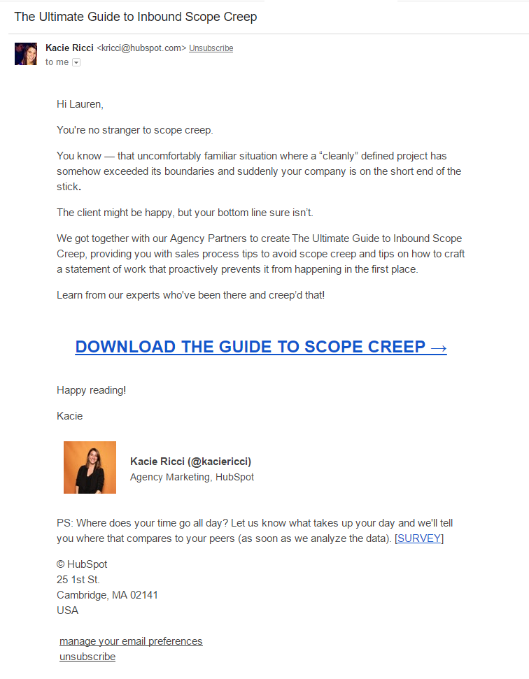 the-ultimate-guide-to-inbound-scope-creep