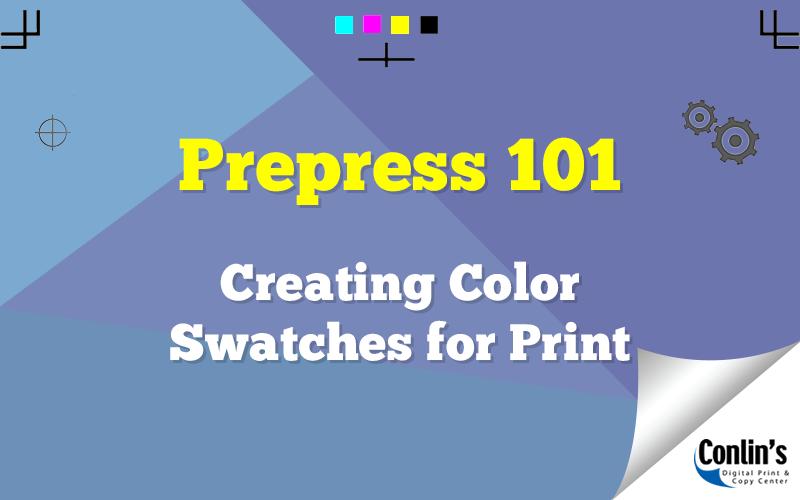 prepress-colors