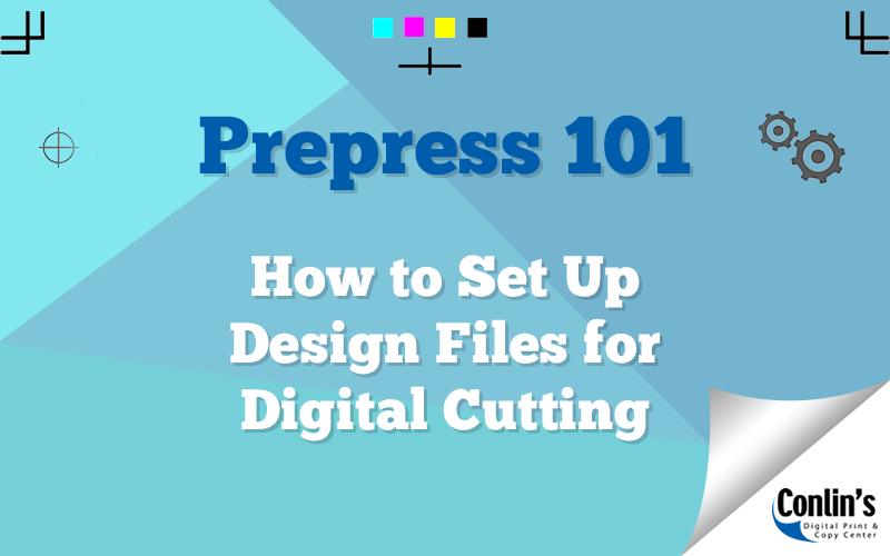 prepress101-cutting