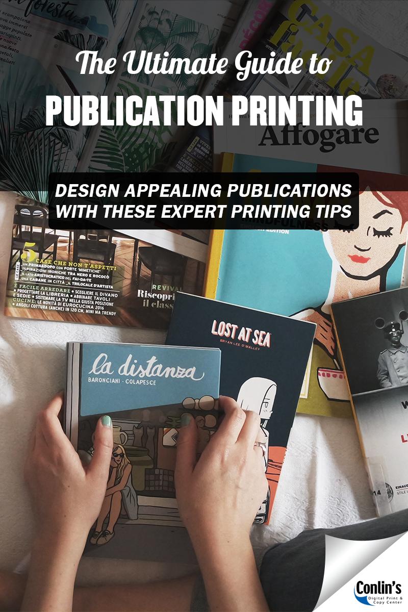 PublicationDesign-PINTEREST