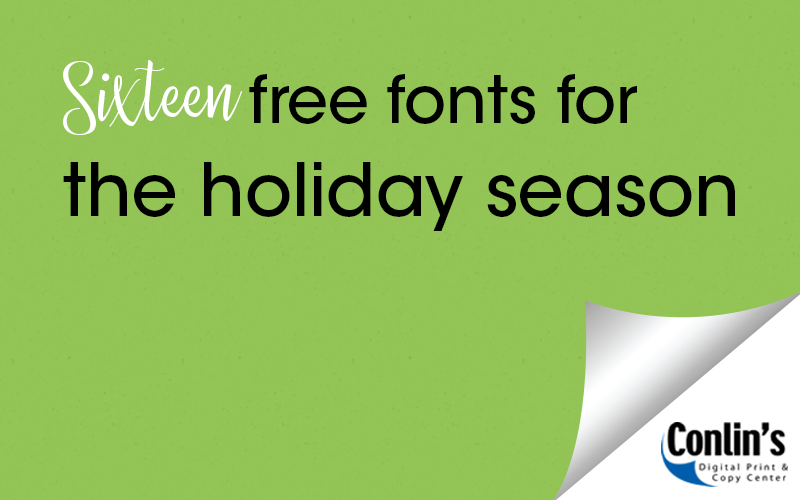 Fonts for the Holidays_THUMB