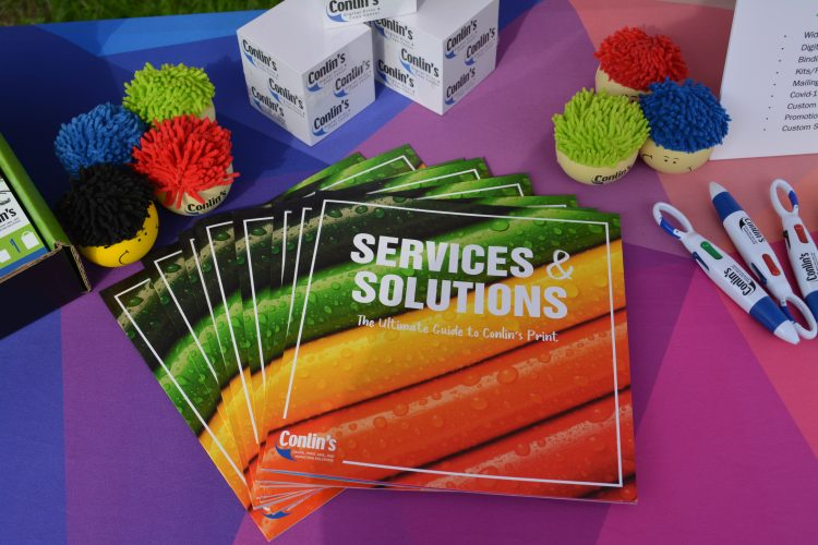 Books for Events